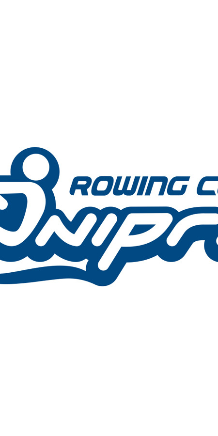 Dnipro RC
