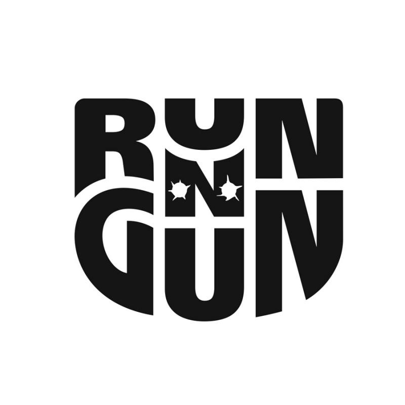 Run-n-Gun