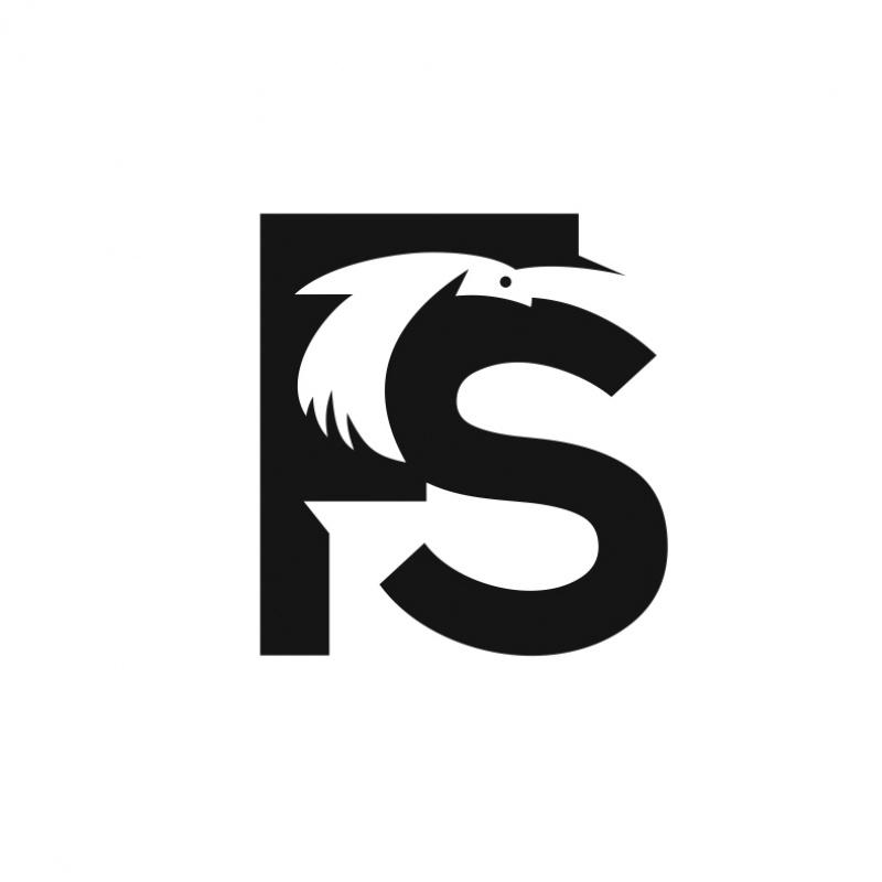 FS monogramm