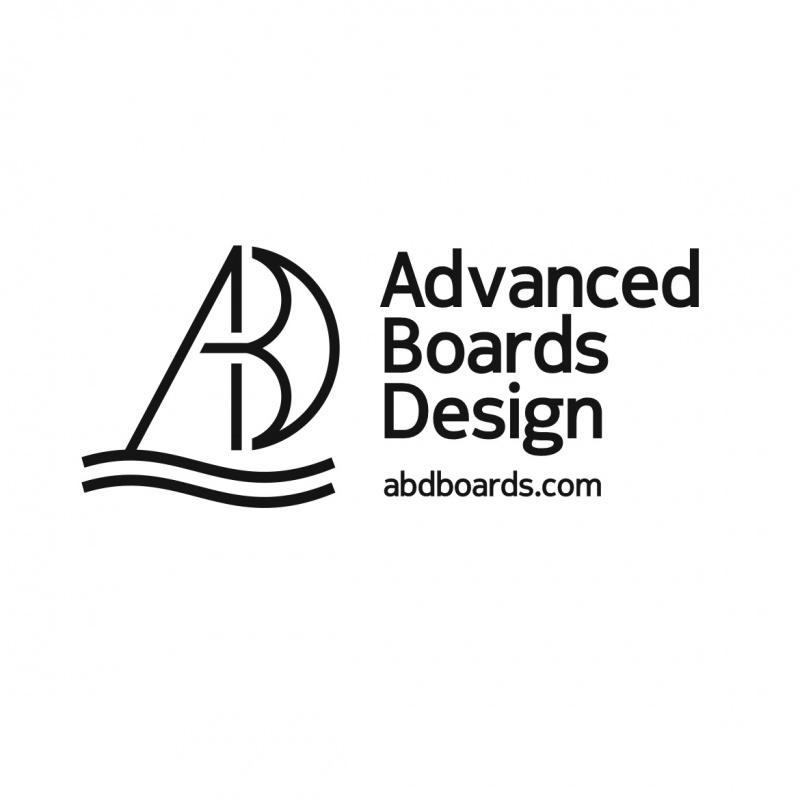 abdboards.com logo