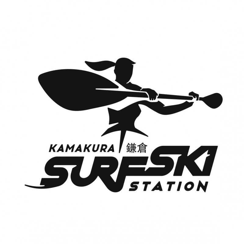 SURF SKI station