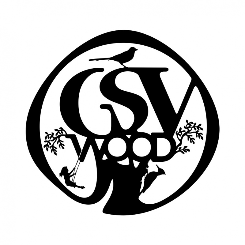 GSW Wood