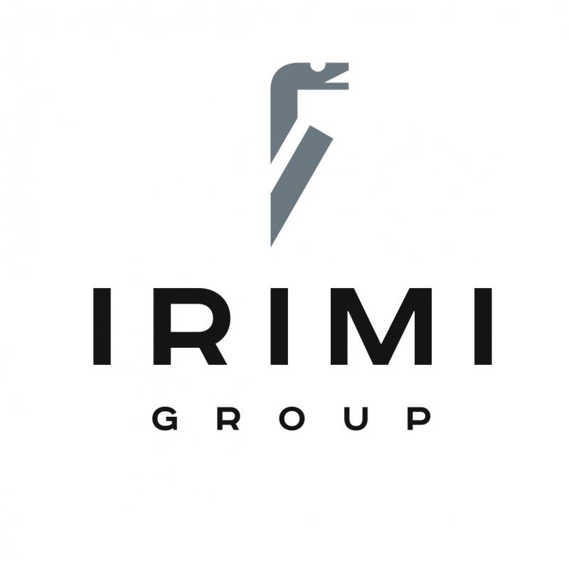 IRIMI Group