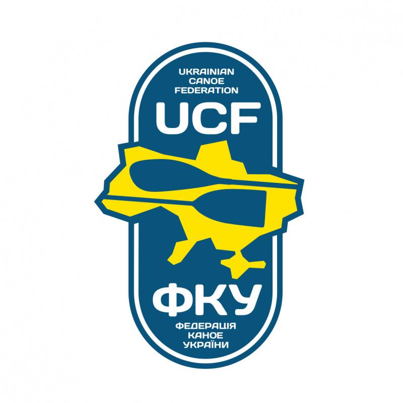Ukrainian Canoe Federation